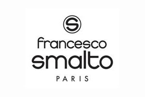 Francesco Smalto Logo