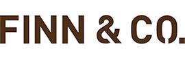 Finn & Co. Logo
