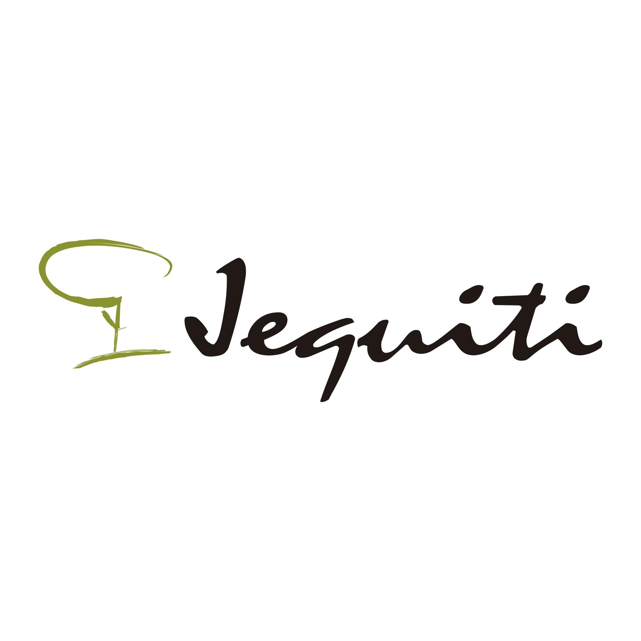Jequiti Logo
