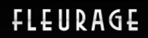 Fleurage Logo
