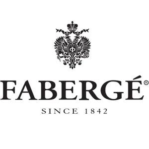 Faberge Logo