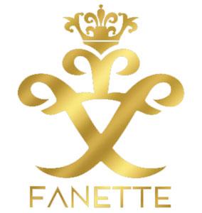 Fanette Logo