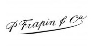 Frapin Logo