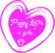 αρώματα και κολώνιες Puppy Love