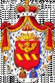 αρώματα και κολώνιες HSH Prince Nicolo Boncompagni Ludovisi