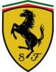 αρώματα και κολώνιες Ferrari
