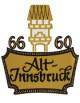 αρώματα και κολώνιες Alt-Innsbruck