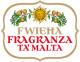 αρώματα και κολώνιες FWIEHA FRAGRANZA TA`MALTA