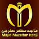 αρώματα και κολώνιες Majid Iterji
