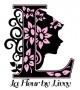 αρώματα και κολώνιες La Fleur by Livvy