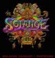 αρώματα και κολώνιες Solange Azagury-Partridge