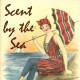 αρώματα και κολώνιες Scent by the Sea