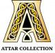αρώματα και κολώνιες Attar Collection