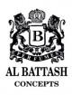 αρώματα και κολώνιες Al Battash Concepts
