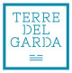 αρώματα και κολώνιες Terre del Garda