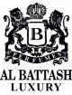 αρώματα και κολώνιες Al Battash Luxury