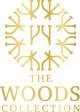 αρώματα και κολώνιες The Woods Collection