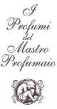 αρώματα και κολώνιες I Profumi del Mastro Profumaio