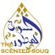 αρώματα και κολώνιες The Scented Souq
