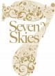 αρώματα και κολώνιες Seven Skies