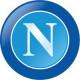 αρώματα και κολώνιες SSC Napoli