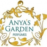 Anya's Garden Exotic and Rare Ylang Flower Tincture