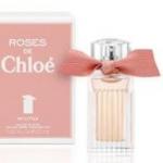Chloé My Little Chloés Collection