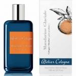 Atelier Cologne Collection Azur: Cedre Atlas, Figuier Ardent, Mandarine Glaciale, Sud Magnolia