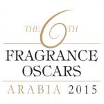 6th Fragrance OSCARS Arabia 2015 - Νικητές!