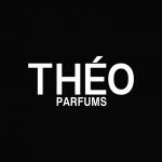 Η ελληνική φίρμα THÉO PARFUMS