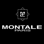 Το M είναι για τον Montale. Αποκλειστική συνέντευξη με τον Pierre Montale