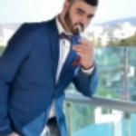 Αποκλειστική Συνέντευξη: Θεόδωρος Καλοτίνης-THEO PARFUMS