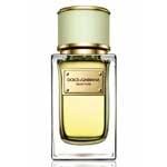 Dolce&Gabbana Velvet Pure