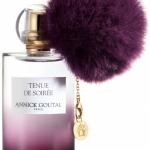 Tenue de Soirée: νέο άρωμα από την Annick Goutal