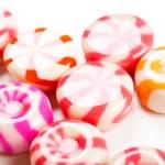 Γλυκιές Αλχημείες κι Ηδονές: Πώς Γιγαντώθηκε η Τάση του Γλυκού Αρώματος