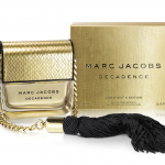 Marc Jacobs Decadence 18K Edition