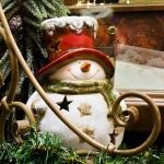 Οι νικητές του Χριστουγεννιάτικου Διαγωνισμού Μας