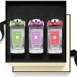 Jo Malone London Blossom Belle