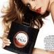 Vogue Paris Editorial με Έξι  Νέα Αρώματα