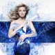 Thierry Mugler Angel Glamorama Limited Edition