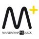 Mandarina Duck M+