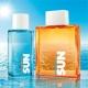 Jil Sander Sun Bath