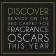 5η Διοργάνωση των Βραβείων Fragrance Awards Arabia - Υποψήφια Αρώματα!