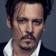Ο Johnny Depp ΤΟ ΝΕΟ ΠΡΟΣΩΠΟ ΤΩΝ ΑΡΩΜΑΤΩΝ DIOR