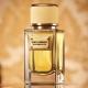 Dolce & Gabbana The Velvet Collection: Velvet Mimosa Bloom, Velvet Exotic Leather