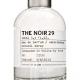 The Noir 29 by LE LABO : Nέο άρωμα