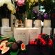 Nέα από Roja Parfums