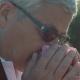 Nέα βίντεο-πρότζεκτ του Dior: The Quest for Essences
