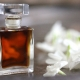 Chiaroscuro από Roxana Illuminated Perfume