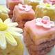 Γλυκές Eυωδιές: Eντυπώσεις & Eκπλήξεις